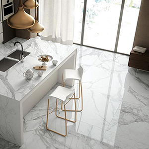tiles collections