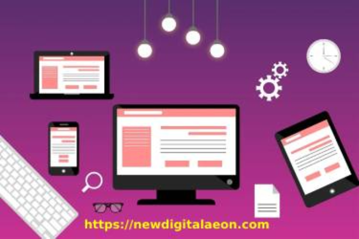 newdigitalaeon.com